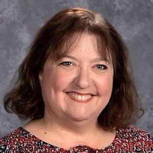 Mrs. Turski