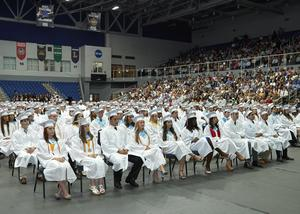 18_BKHS_Graduation_031_SCS.jpg