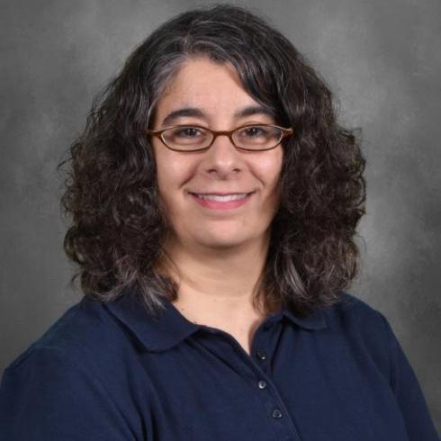 Cindy Falcone's Profile Photo