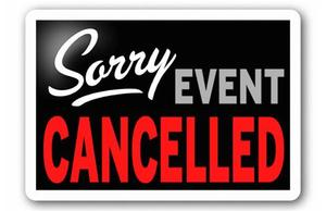 Poker-Tournament-Cancelled.jpg