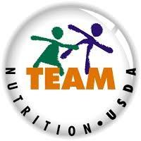 https://sites.google.com/a/stanlycountyschools.org/stanly/departments/child-nutrition/Team%20Nutrition%20Logo.jpg