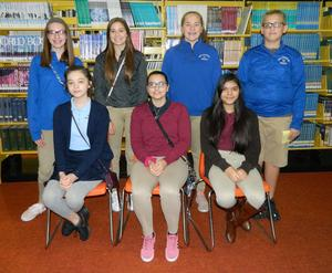 Student of the Month-Nominees-Grade 8-October.jpg