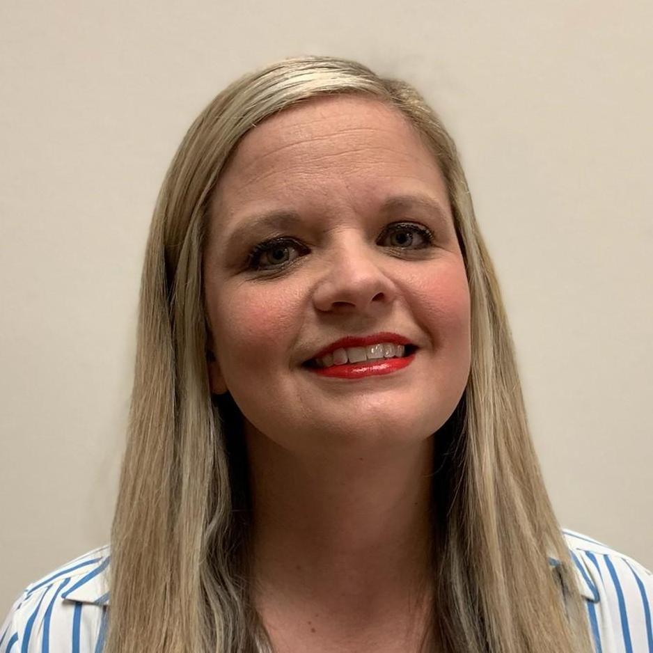 Erica Gresham's Profile Photo