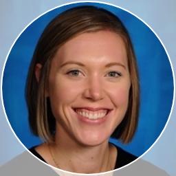 Leigh-Ann Meade's Profile Photo