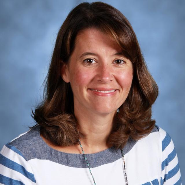 Jennifer Diehn's Profile Photo