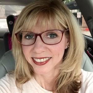Melissa Barber's Profile Photo