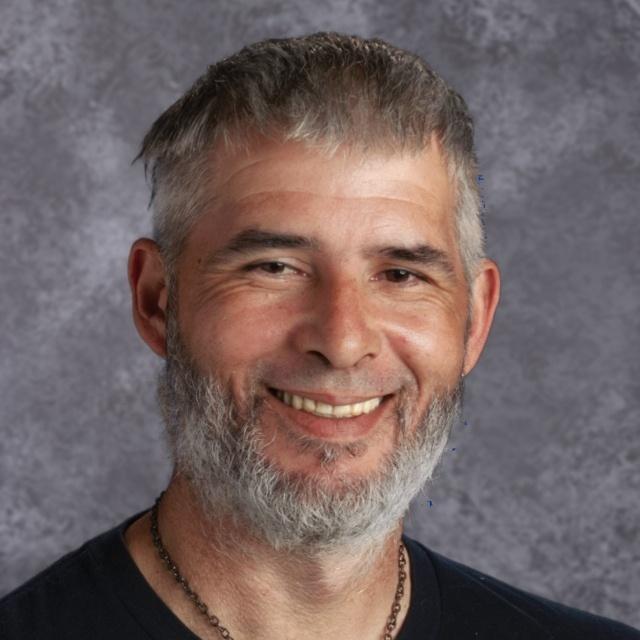 Sam Coleman's Profile Photo