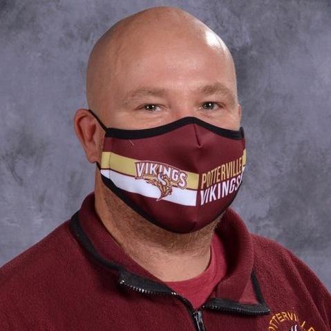 Bill Snook's Profile Photo