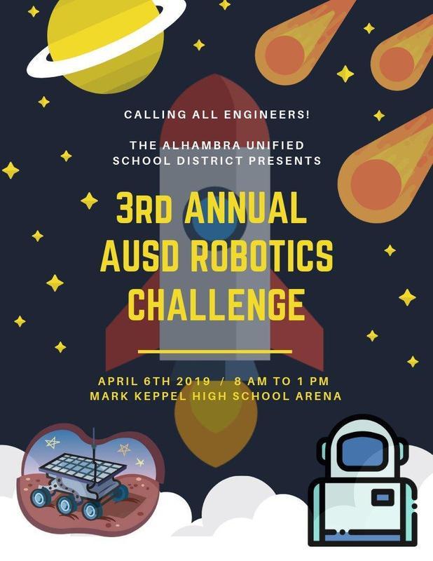 AUSD Robotics.jpg