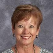 Brenda Bell's Profile Photo