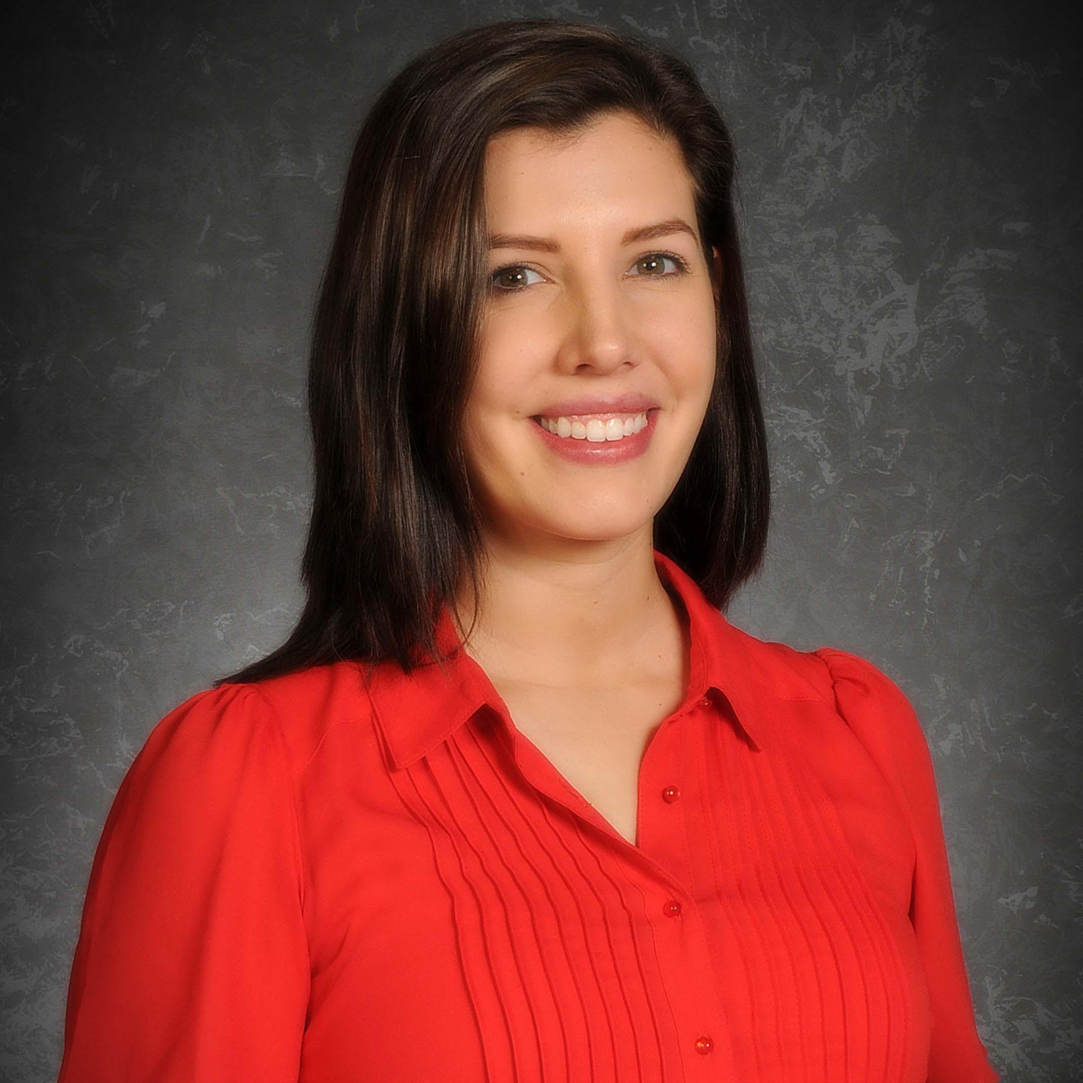 Eva Trenkamp's Profile Photo