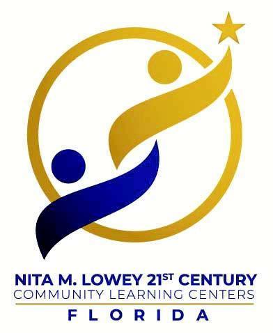 21stCCLC Logo