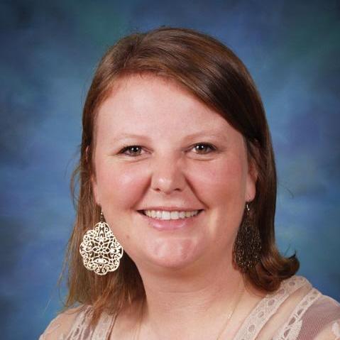Allison Humber's Profile Photo