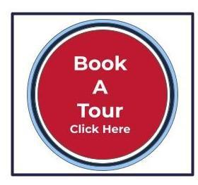 book a tour with Legacy Preparatory Academy, best elementary school near me.