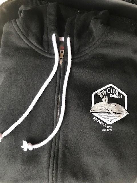 City Gear Zip-Up.jpg