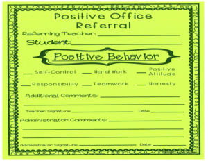Positive Office Referral.png