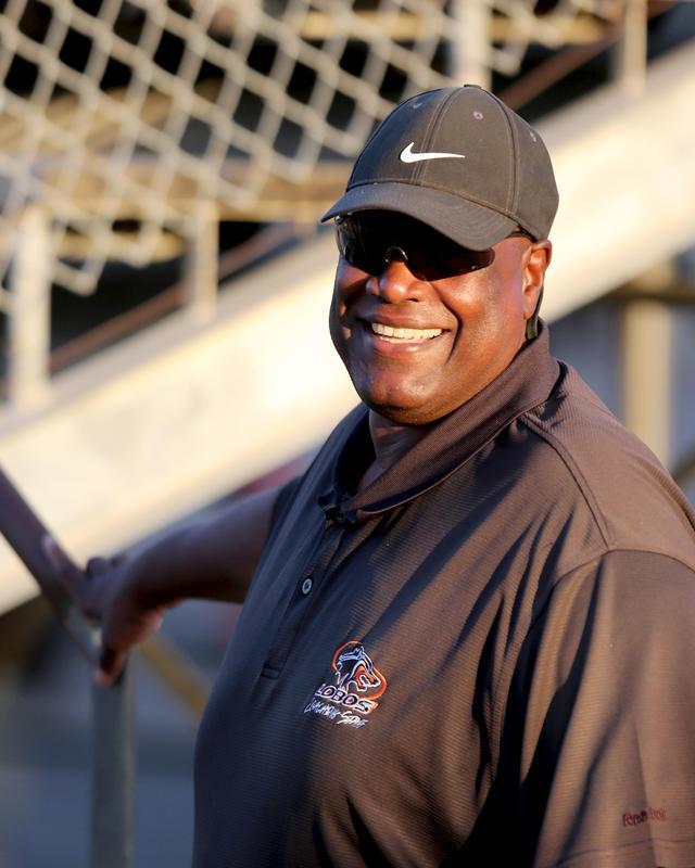 Coach Harold McDowell.jpg