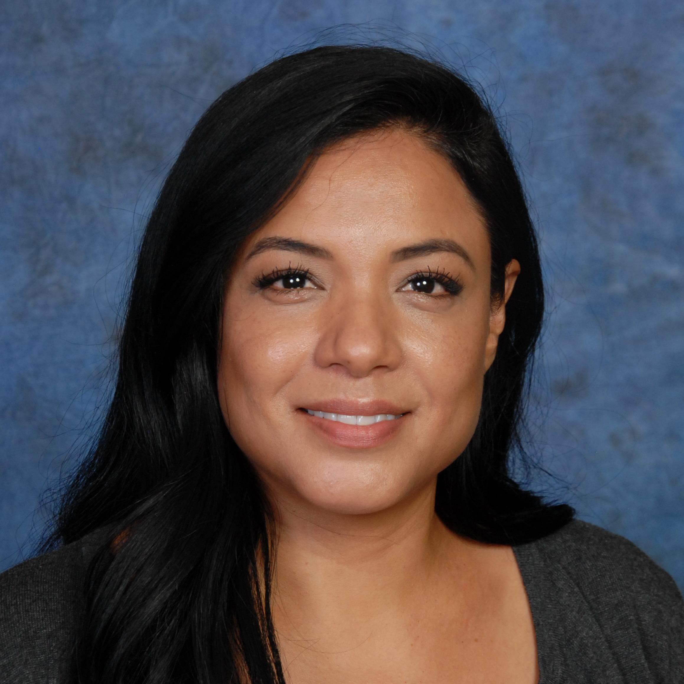 Roseann Villarino's Profile Photo