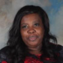 Tesia Brooks's Profile Photo
