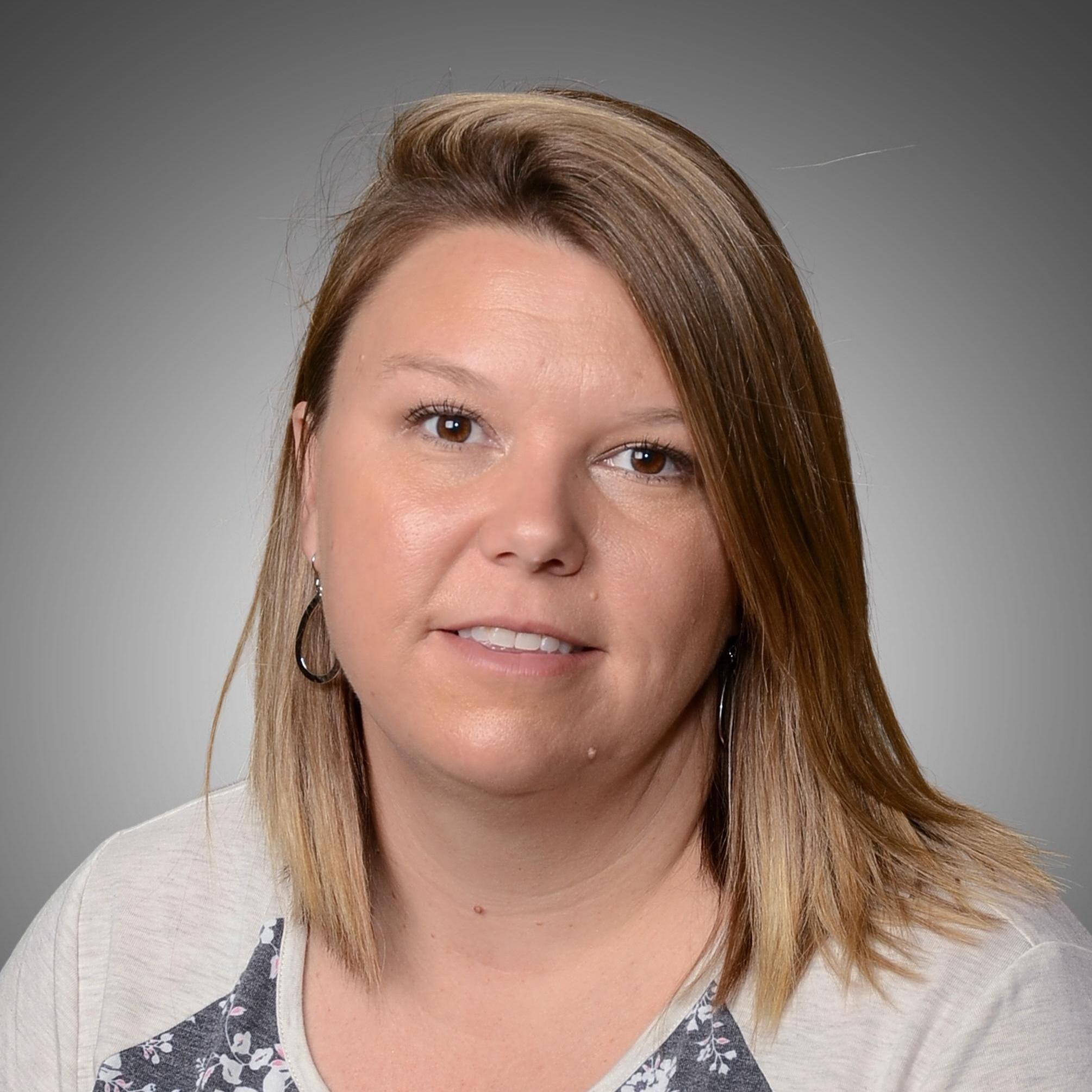 Amber Winkelman's Profile Photo