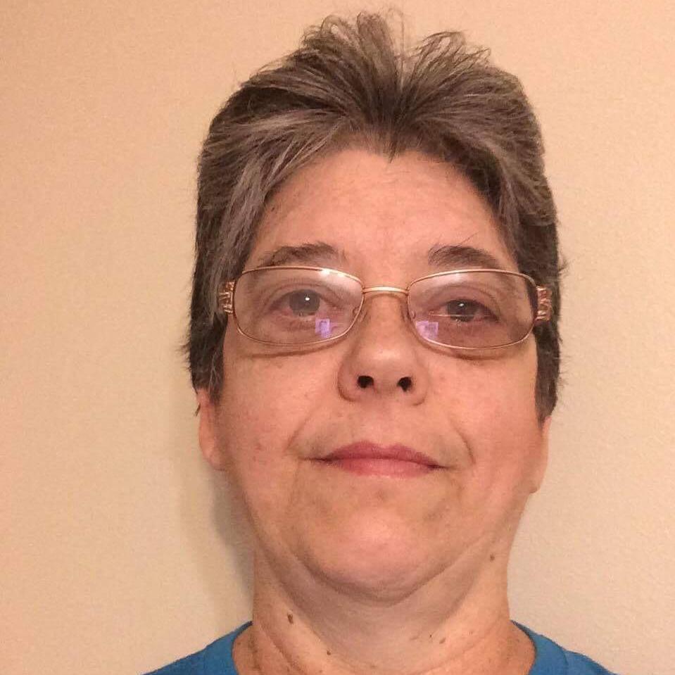 LAURA REHBERG's Profile Photo