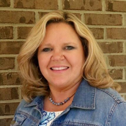 Marsha Hybarger's Profile Photo