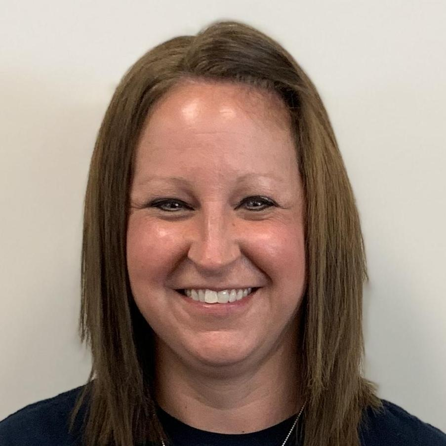 Leslie Jobe's Profile Photo