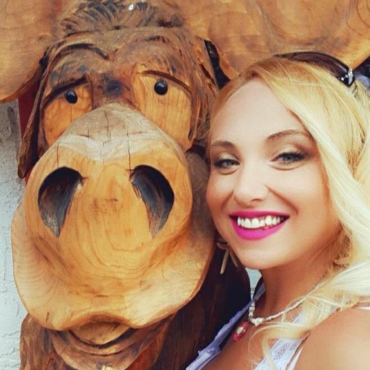 Katie Quinn's Profile Photo