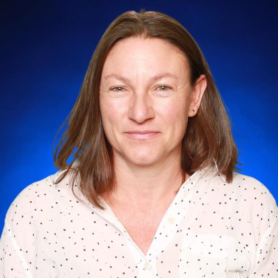 Lauren Erdman's Profile Photo