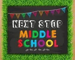 Next Stop MS