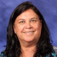 Linda Blackburn's Profile Photo