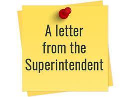 Letter from Superintendent.jpg