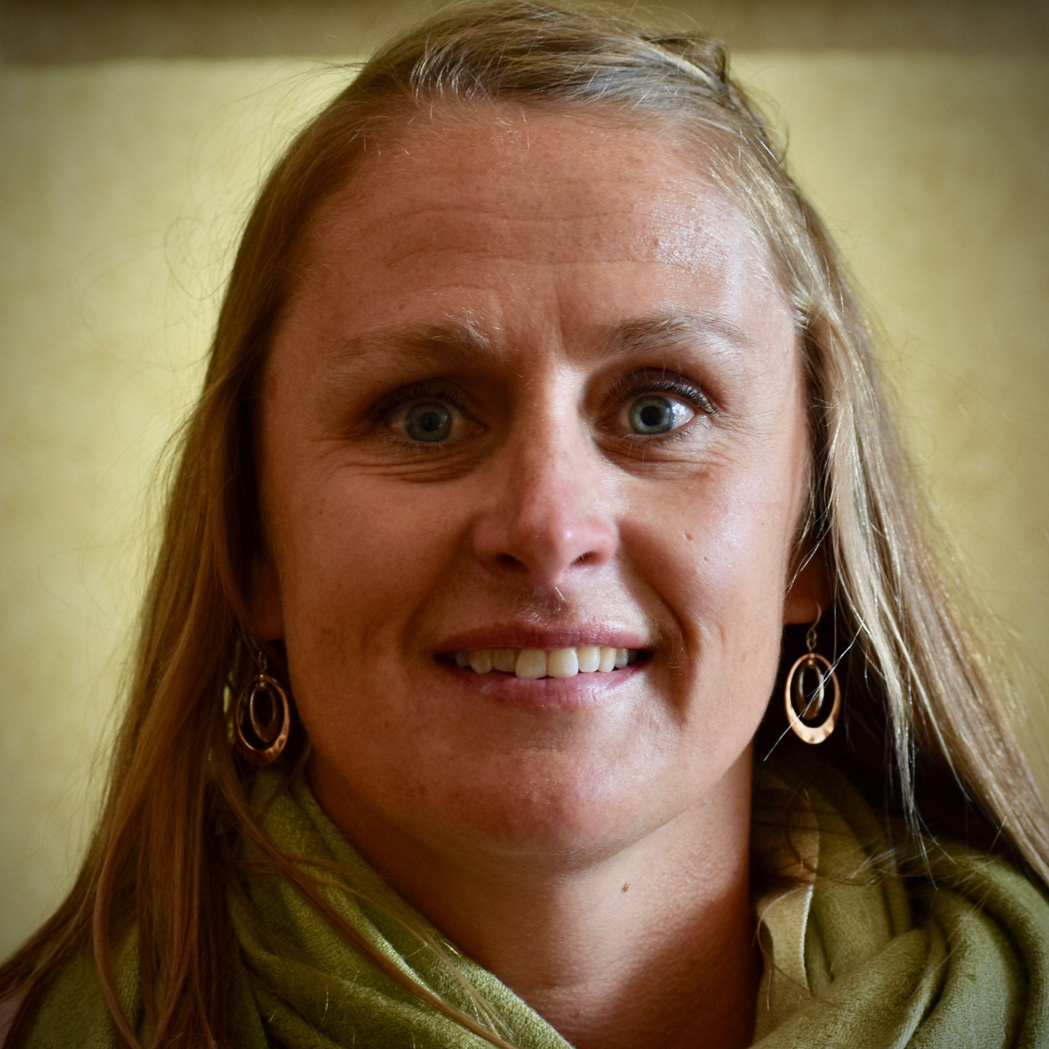Diane Dettloff's Profile Photo