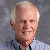 Calvin Callister's Profile Photo