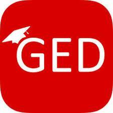 NHA to Host Adult GED Classes Beginning Tuesday, July 10 Thumbnail Image