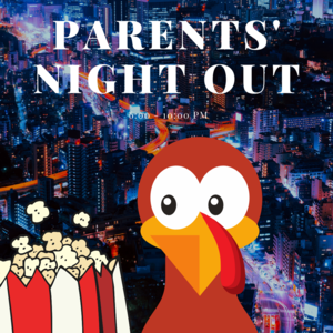 PARENTS' NIGHT OUT (8).png