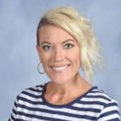Samantha Walker's Profile Photo