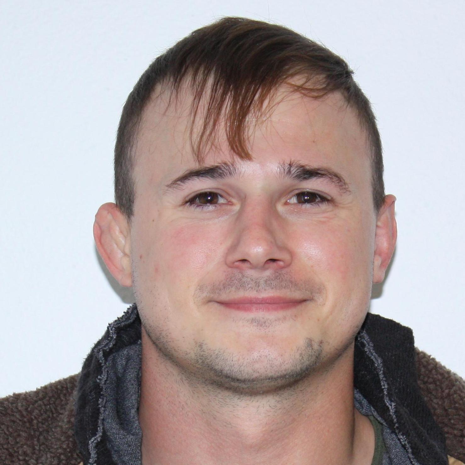 Lucas Morris's Profile Photo