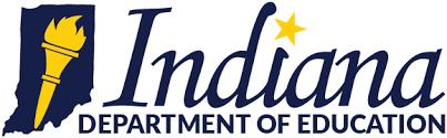 IDOE Logo