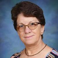 Lisa Bischof's Profile Photo