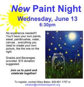 New Paint Night-1.png