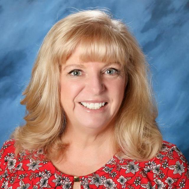 Kelly McKernan's Profile Photo