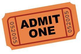 Pre-Purchase Tickets for LCHS @ FHS Football Game Friday, September 13 Thumbnail Image