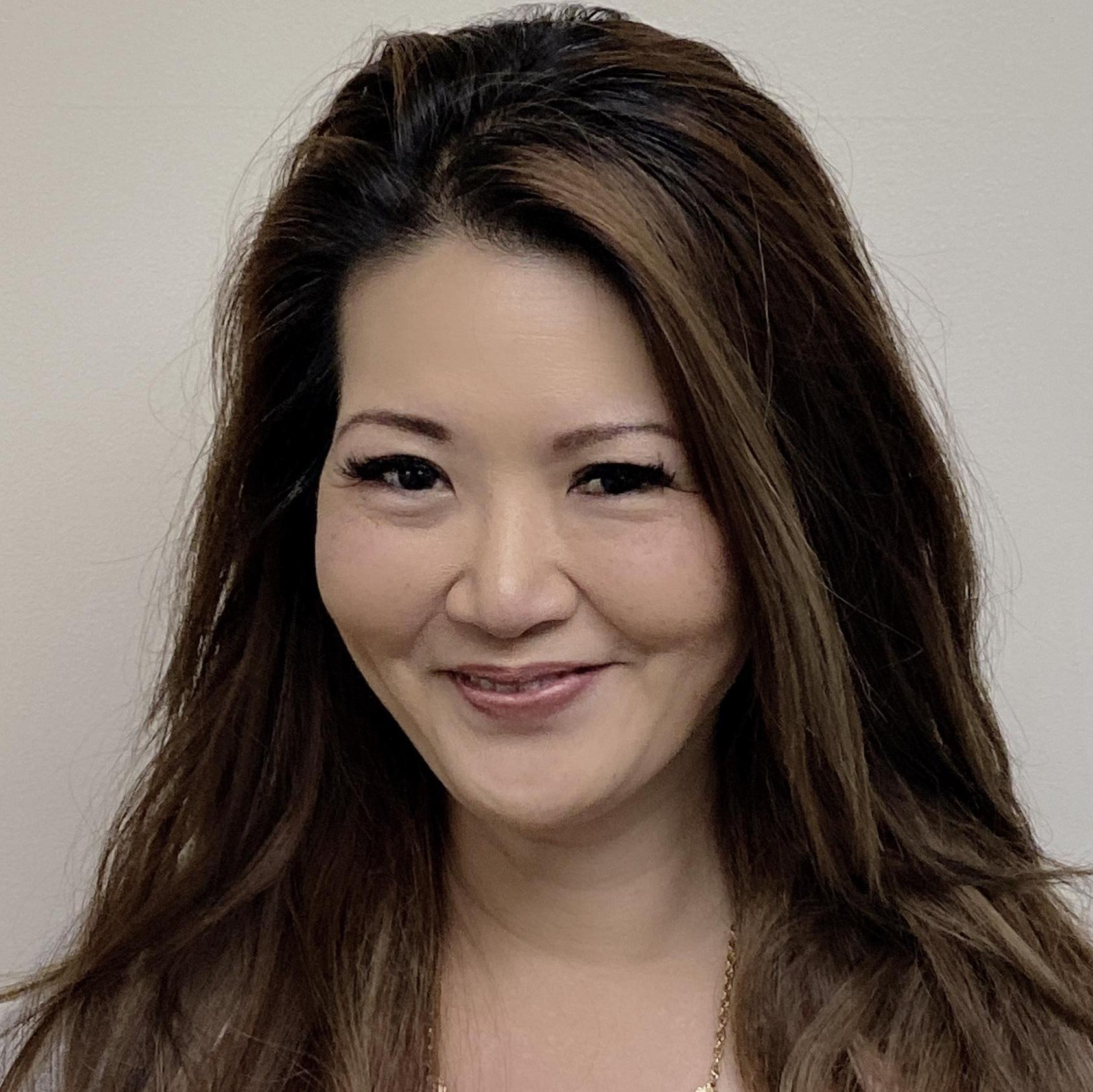 May Lee's Profile Photo