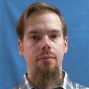 Christopher Schwartz's Profile Photo