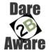 Dare2BAware