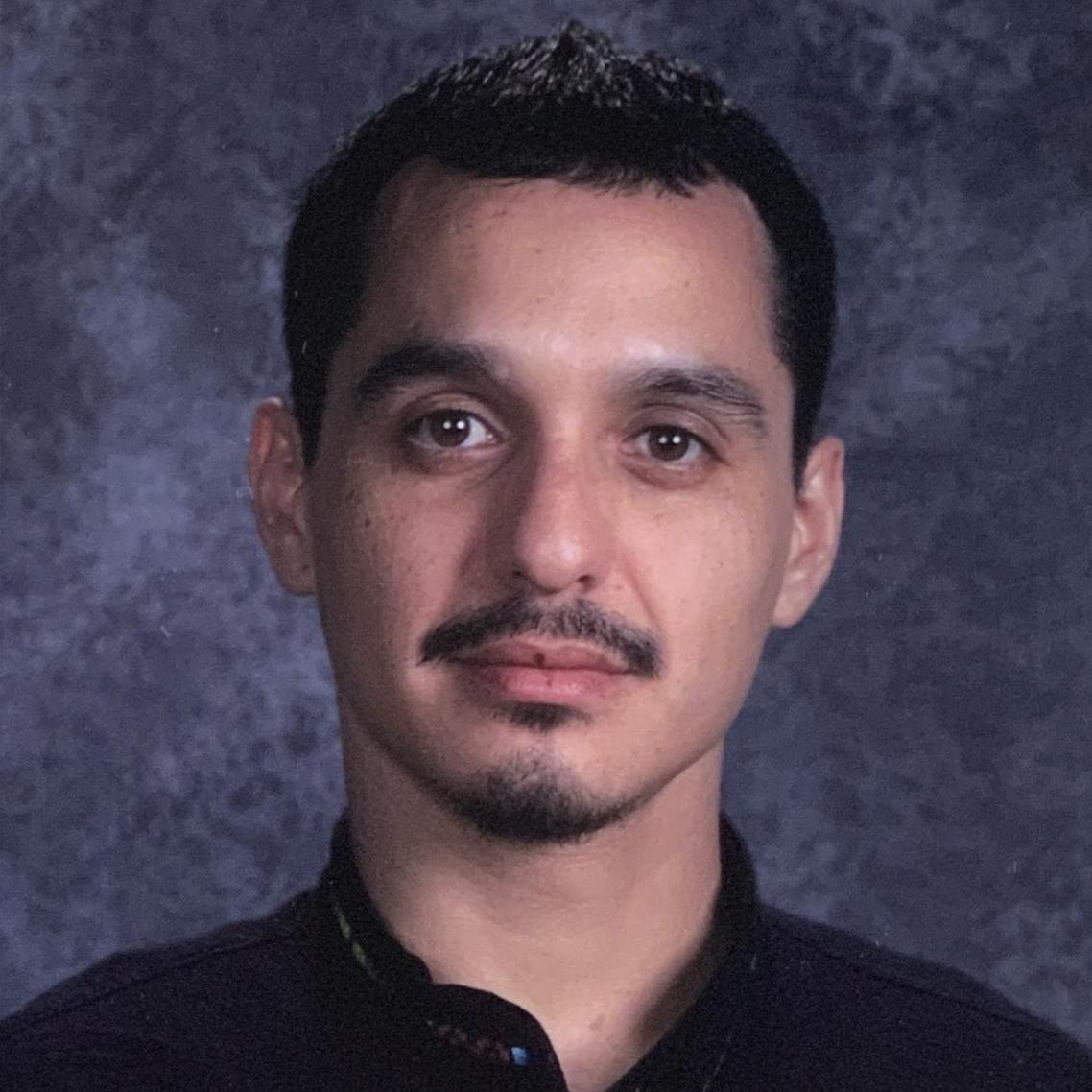 Jessie Molina's Profile Photo