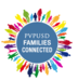 Connect Famalies