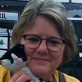 Jaynie  Wiser`s profile picture