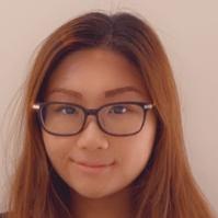 Margaret Lui's Profile Photo